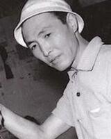 Ishirō Honda