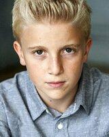 Miles Elliot