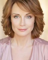 Kristin Carey