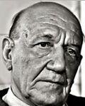 Marcel Loche