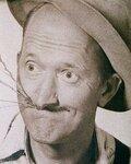 Ralph Littlefield