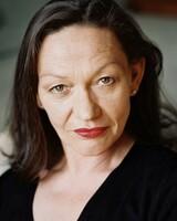 Karin Neuhäuser