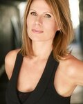 Pamela Gray (II)