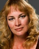 Lori Dillen