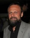 Horst Markgraf