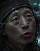 Tenzin Gyurme