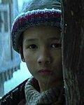 Tenzin Clive Ball