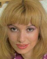 Laura Clair