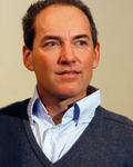David L. Price