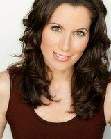 Heather Roop