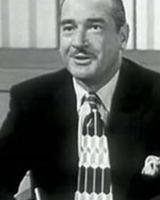 William Ruhl