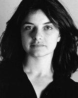 Nathalie Homs