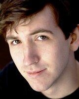 Brian McElhaney