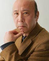 Tarō Suwa