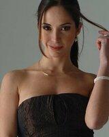 Claudia Cervantes
