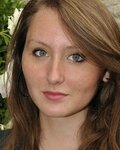 Solène Biasch
