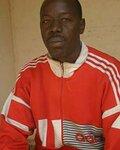 Souleymane Dicko