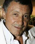 Philippe Wintousky
