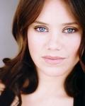Allie Bertram