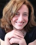 Marie Seux