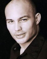 James Michalopolous