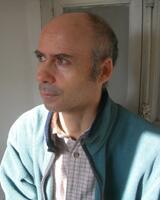 Jean-Luc Gréco