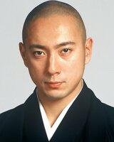 Ebizō Ichikawa