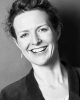 Frederikke Aspöck