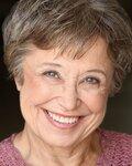 Marilyn Brett
