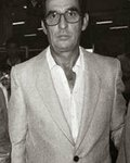 Milton da Silva