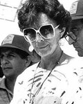 Neide Senna