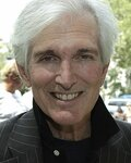 John Bisignano