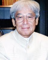 Zenzō Matsuyama