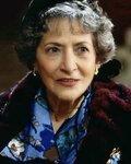 Maria Elena Flores