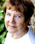 Yvonne D'Alpra