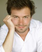 Maximillien Muller
