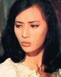 Jenny Hu