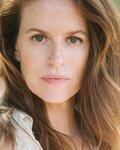 Annemarie Lawless