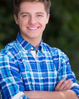 Austin Michael Coleman