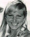 Ingeborg Steinbach