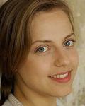 Stephanie Charlotta Koetz