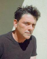 Michael Clossin