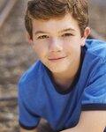Dylan James