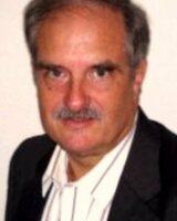 John C. Klein
