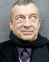 Philippe Mora