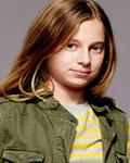 Sara Rodier
