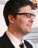 Aaron Springer