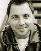 Carlo Berardinucci