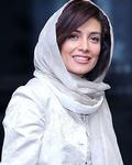 Leyla Zareh