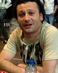 Dimitar Ratchkov